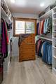 131 Homewood Dr - Photo 43