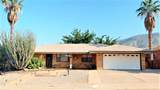 3027 Los Robles - Photo 1