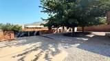 3027 Los Robles - Photo 44