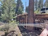 806 Sugar Pine Dr - Photo 26