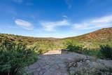 36 La Luz Canyon Rd - Photo 33