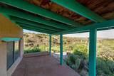 36 La Luz Canyon Rd - Photo 42