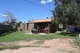 1304 Desert Eve Dr - Photo 37
