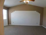 1305 Galway Dr - Photo 10