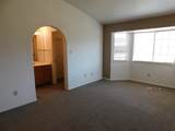 1305 Galway Dr - Photo 11