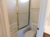 1305 Galway Dr - Photo 14