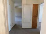 1305 Galway Dr - Photo 18