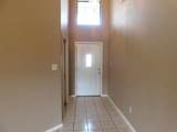 1305 Galway Dr - Photo 2