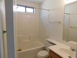 1305 Galway Dr - Photo 19