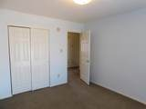1305 Galway Dr - Photo 20