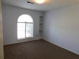 1305 Galway Dr - Photo 21
