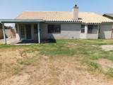 1305 Galway Dr - Photo 22