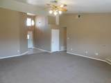 1305 Galway Dr - Photo 3