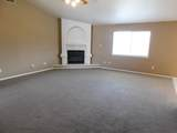 1305 Galway Dr - Photo 4