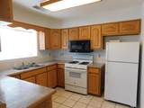 1305 Galway Dr - Photo 5