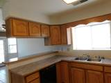 1305 Galway Dr - Photo 6