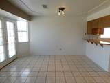 1305 Galway Dr - Photo 8