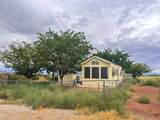 8165 Us Hwy 54S - Photo 1