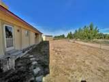 40 Baca Farms Rd - Photo 2