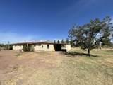 40 Baca Farms Rd - Photo 32