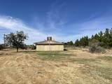 40 Baca Farms Rd - Photo 33