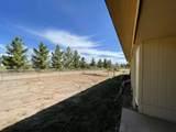 40 Baca Farms Rd - Photo 34