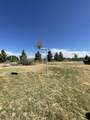 40 Baca Farms Rd - Photo 36