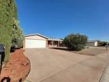 203 Santa Fe Dr - Photo 1