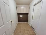 203 Santa Fe Dr - Photo 11