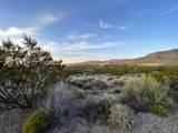 38 Pueblo Del Sol - Photo 1