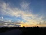 38 Pueblo Del Sol - Photo 4
