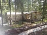 24 Wildwood Loop - Photo 1