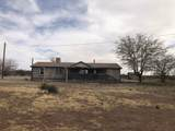 35 Tularosa Farms Rd - Photo 2