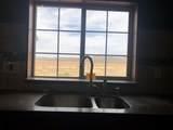 35 Tularosa Farms Rd - Photo 20