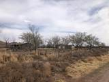35 Tularosa Farms Rd - Photo 4