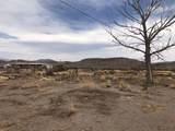 35 Tularosa Farms Rd - Photo 46