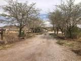 35 Tularosa Farms Rd - Photo 5