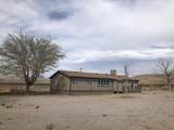 35 Tularosa Farms Rd - Photo 6