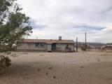 35 Tularosa Farms Rd - Photo 7