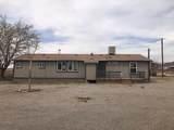 35 Tularosa Farms Rd - Photo 8
