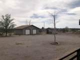 35 Tularosa Farms Rd - Photo 9