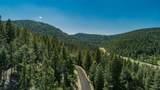 Elk Ridge - Photo 10