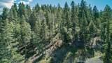 Elk Ridge - Photo 11