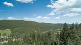 Elk Ridge - Photo 12