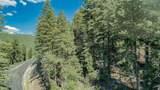 Elk Ridge - Photo 14