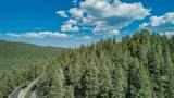 Elk Ridge - Photo 15