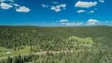 Elk Ridge - Photo 16