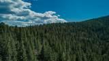 Elk Ridge - Photo 17