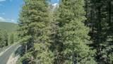 Elk Ridge - Photo 19