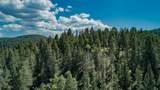 Elk Ridge - Photo 2